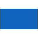 Ace Avetmiss Logo